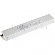 Блок питания ARPV-12060-SLIM-PFC-B (12V, 5.0A, 60W)