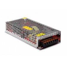 Блок питания для светодиодных лент 12V 100W IP20