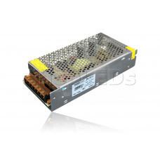 Блок питания RS-120-12 (12V, 120W, 10A, IP20)