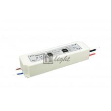 Блок питания для светодиодных лент 12V 100W IP65
