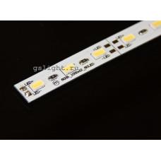 Светодиодная линейка 5630 (5730) 72 LED IP33 24V White