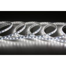 Герметичная светодиодная лента SMD 5050 60 led/m 12V IP65 White LUX DesignLED